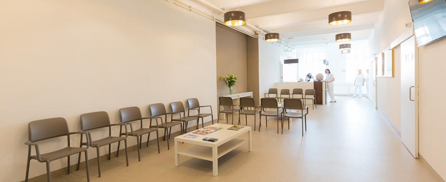 Endo Zentrum Wien | Ästhetische Behandlungen