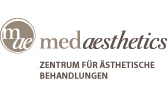 Medaesthetics Wien Information zu ästhetischen Behandlungen