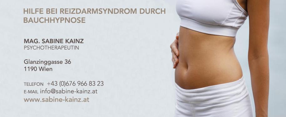 Bauchhypnose Wien